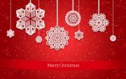 Làm Thế Nào Để Tạo Ra Banner Giáng Sinh Phần 1