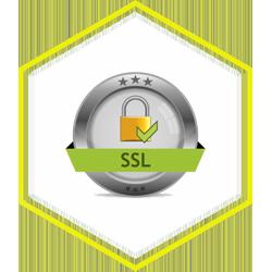 Miễn phí Chứng chỉ SSL