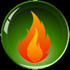 logo thiet ke trang web