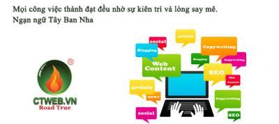 Các câu trả lời cho các vấn đề chung về Thiết kế trang Web