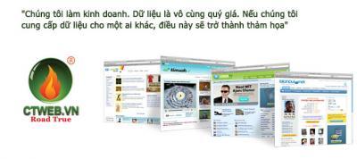 Lời khuyên tốt nhất cho Thiết kế Website sáng tạo và hiệu quả