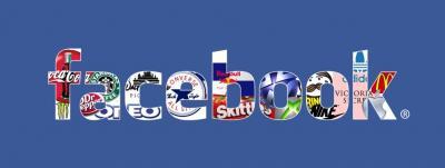 4 bước để tạo một chiến dịch tiếp thị Facebook