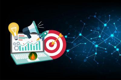4 thành tố tài sản thương hiệu trong quảng cáo marketing