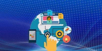 Giá trị cảm nhận Thương hiệu trong marketing online