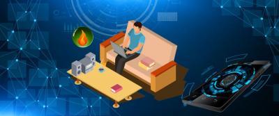 Quảng cáo marketing online trong hoạt động kinh doanh