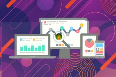 Quảng cáo marketing và việc quảng bá sản phẩm