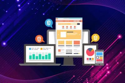 Thương Hiệu và giá trị thương hiệu online trên internet