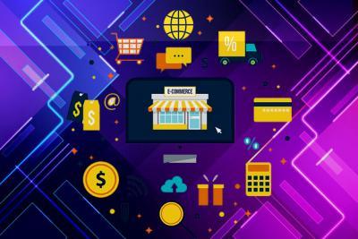 Xây dựng thương hiệu online trên internet
