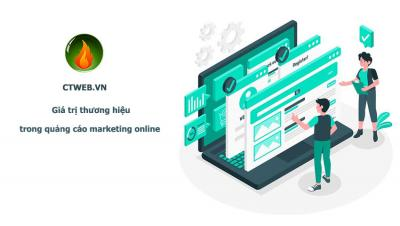 Khái niệm quảng cáo USP marketing online