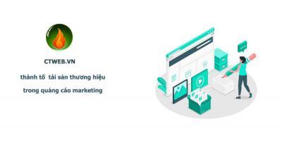 Quảng cáo du kích trong marketing online