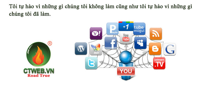 https://ctweb.vn/vi/736/thiet-ke-web-ban-hang-cong-nghe-chuan-seo