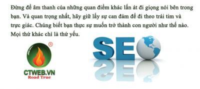 thiết kế web bán hàng công nghệ chuẩn seo