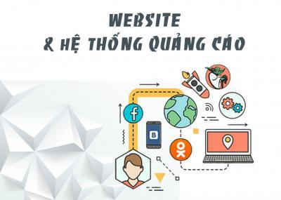Quảng cáo Online ngoài trời một phương thức hiệu quả
