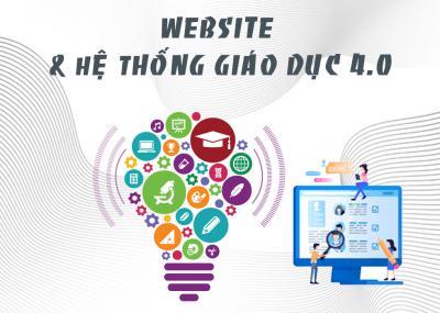 Su hướng phát triển của quảng cáo online trên nền 5.0